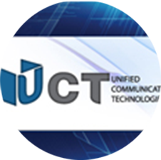 Unified Communications Technologies